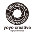 YoYoCreative